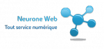 Neurone Web